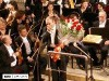 В рейтинг лучших оркестров мира вошли три российских