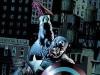 У «Капитана Америки» новые сценаристы