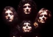 """Сингл группы Queen попал в зал славы """"Грэмми"""""""