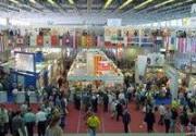 В Москве открывается Международная ярмарка интеллектуальной книги