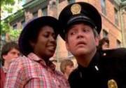 Стив Гуттенберг готовит новую «Полицейскую академию»