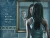 Появился международный постер к фильму ужасов «Нерожденный»