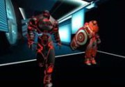Walt Disney переименовала сиквел фильма Tron