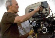 Клинт Иствуд снимет триллер