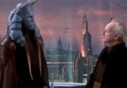 """""""Звездные войны"""" сожмут в двухчасовой спектакль"""