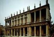Архитекторы спасли выставку об Андреа Палладио