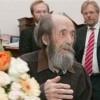 В день рождения Солженицына изданы записи его голоса