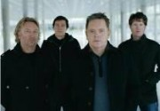 Переизданные альбомы New Order вышли с браком