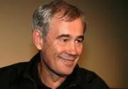 Сергей Бодров собрался в Голливуд