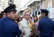Фильм о мафии получил пять наград Европейской киноакадемии