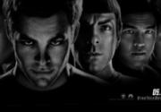 Представлен новый постер к «Звездному пути»