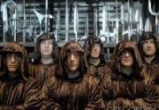 Gregorian выпускают рождественский альбом