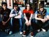 Новый альбом Fall Out Boy доступен для прослушивания в сети