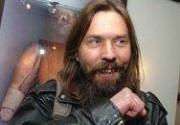 Устроители рок-концерта в Омске винят в его срыве силы Зла и местных чиновников