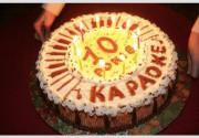 Передаче «Караоке на Майдане» исполнилось 10 лет!
