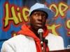 Пионер хип-хопа выпустит первый альбом за 20 лет