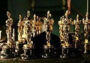"""Статуэтке главного кинособытия 80 лет. """"Оскар"""" пережил войну и окончательно утвердился"""