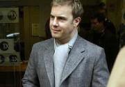 Участник Take That назван величайшим британским песенником