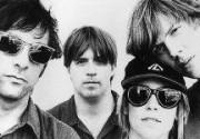 Басист Pavement поучаствовал в записи нового альбома Sonic Youth