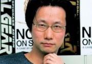 Создатель Metal Gear составил список повлиявших на него фильмов