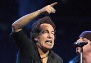 Фанаты Kiss обвинили Брюса Спрингстина в плагиате