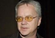 """Тим Роббинс сыграет отца """"Железного Человека"""""""