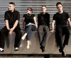 Группа Glasvegas признана лучшим британским дебютом