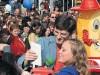 Караоке на Майдане исполняется 10 лет