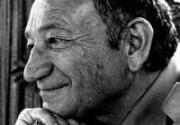 """В США умер автор """"Человека из Ламанчи"""""""