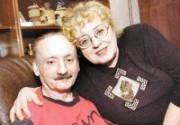 75-летний юбилей Семён Фарада встретит дома