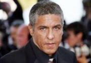 Известный французский актер задержан за попытку убийства