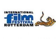 Объявили конкурсную программу Роттердамского кинофестиваля