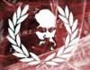 Начался отбор претендентов на Народную Шевченковскую премию