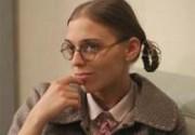 Нелли Уварову увезла скорая помощь