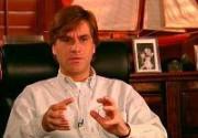 Аарон Соркин расскажет историю водителя бин Ладена