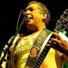 Гитарист Sex Pistols попросился в The Stooges