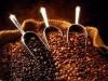В Кишиневе появится памятник, посвященный кофе