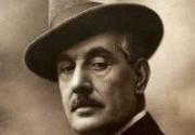 В Италии празднуют 150-летие Джакомо Пуччини