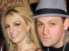 Бритни Спирс встречается с бывшим бойфрендом Пэрис Хилтон. Фото