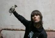 Ян Браун записывает новый альбом
