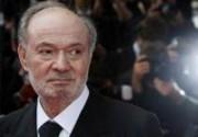 В Париже госпитализирован знаменитый французский режиссер и продюсер Клод Берри