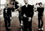 Coldplay исполнят песню Нила Даймонда. Фото