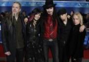 Nightwish выпускают концертный альбом