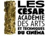 """Во Франции названы номинанты кинопремии """"Сезар"""""""