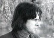 Дэйв Грол и Эдди Веддер примут участие в трибьюте Нику Дрейку