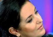 Тамара Гвердцители назвала причину развода с мужем