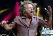 Роберт Плант признан величайшим рок-вокалистом