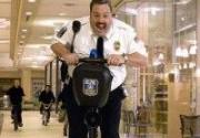 """""""Герой супермаркета"""" вышел в лидеры американского проката"""