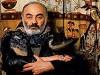 Параджанову сегодня могло бы исполниться 85 лет. Юбилей отмечают на его родине