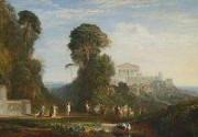 Картина Уильяма Тернера продана на Sotheby's за рекордные 13 млн долларов